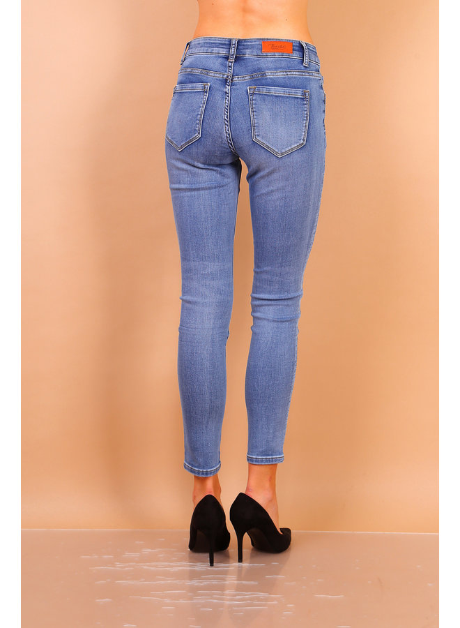 Jeans Ella