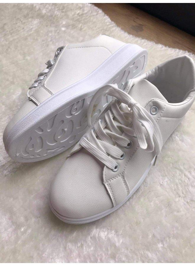 Sneakers Zarah