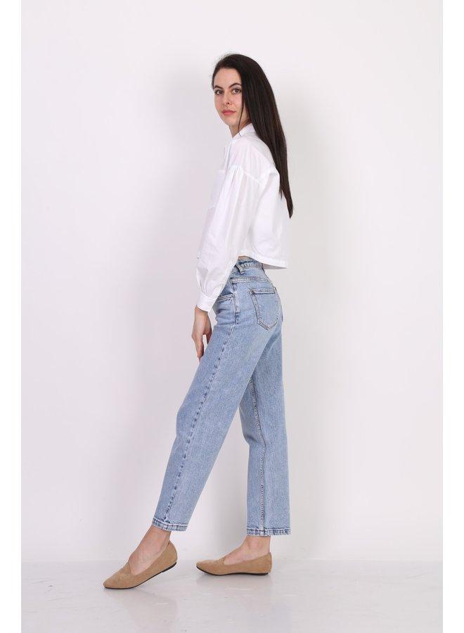 Jeans Nina
