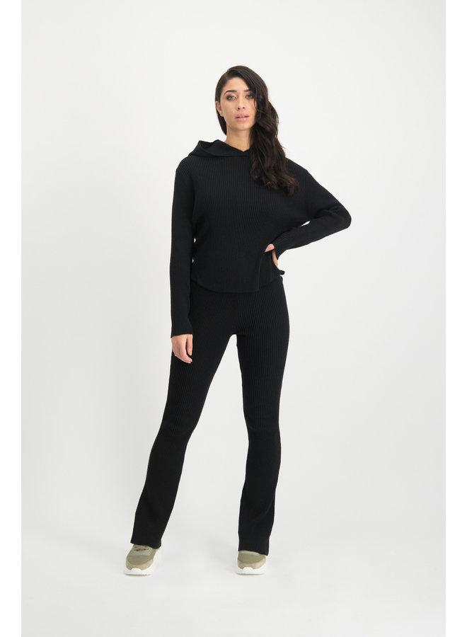 Homewear Sweater Yasmine