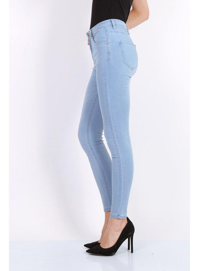 Jeans Steffi