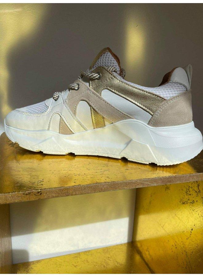 Sneakers Platinum