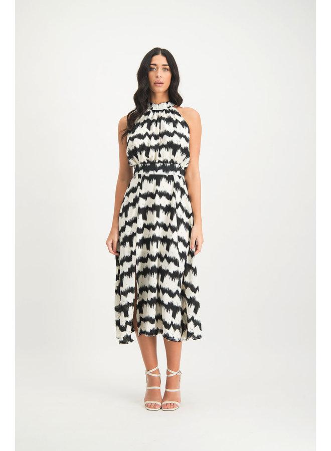 Dress Renate