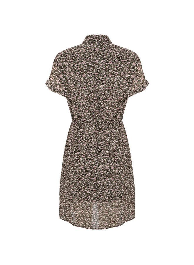 Dress Florine