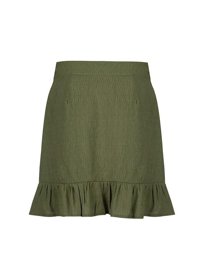Skirt Coco