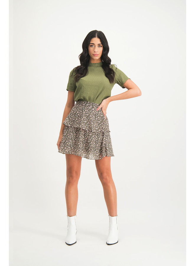 Skirt Alita