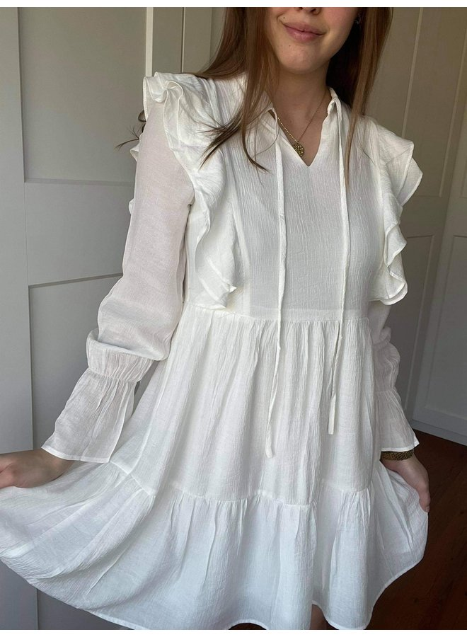 Dress Maxie