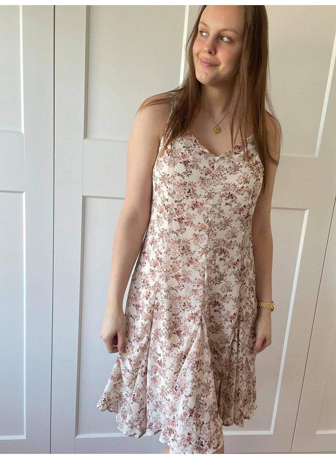 Dress Leslie