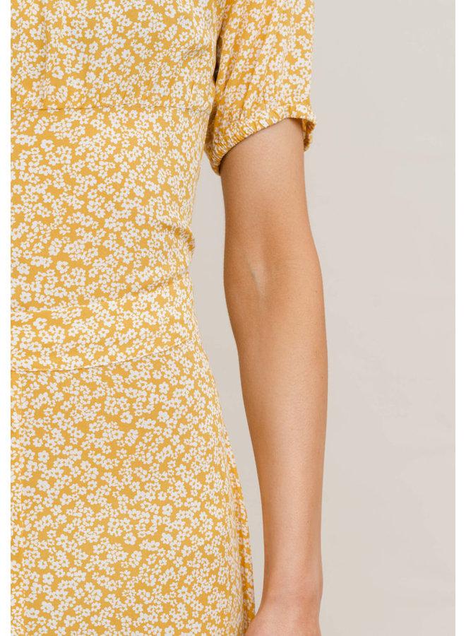 Isabelle Skirt