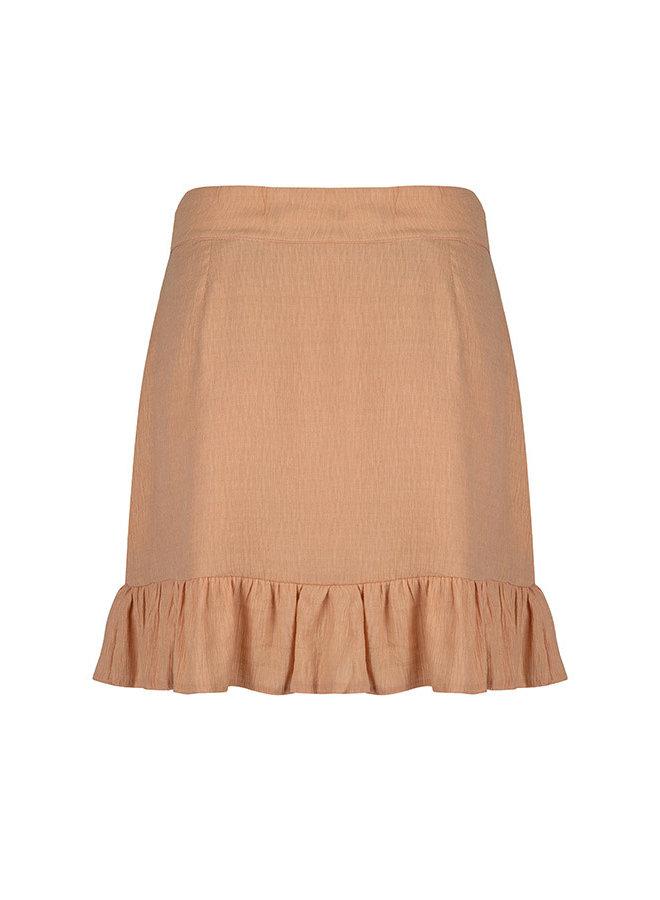Skirt Coco Peach
