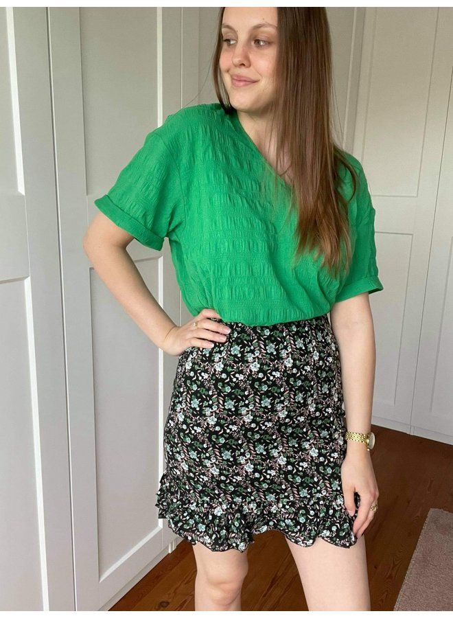 Skirt Myra