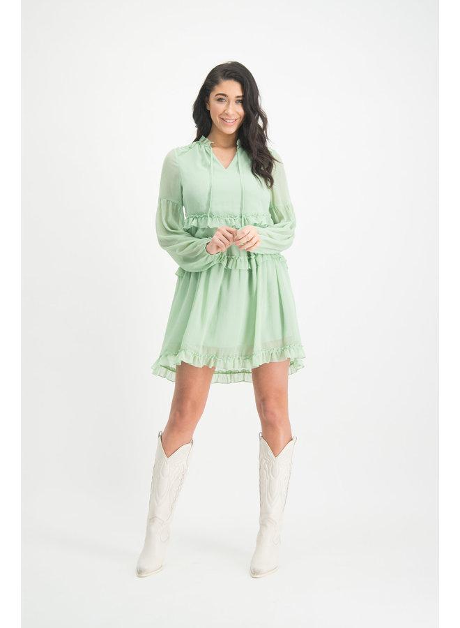 Dress Philou