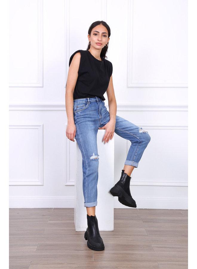 Jeans Lou
