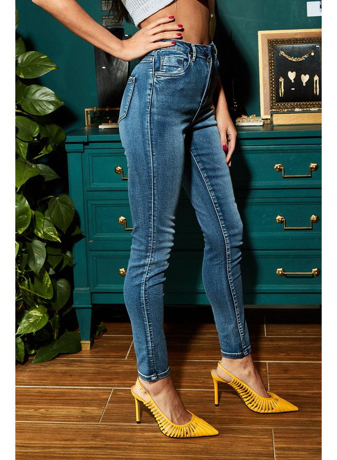 Jeans Beau