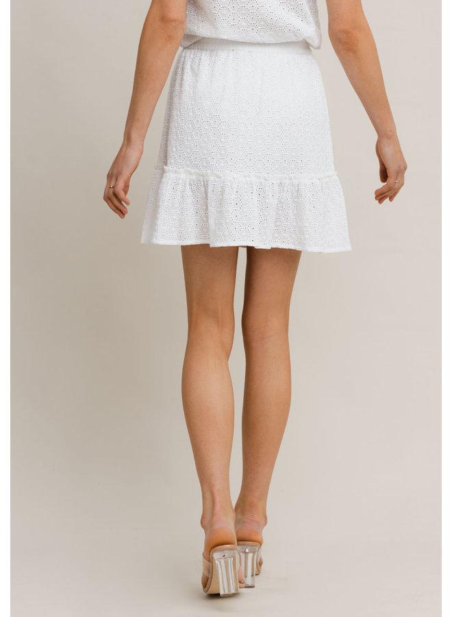 Vanessa Skirt