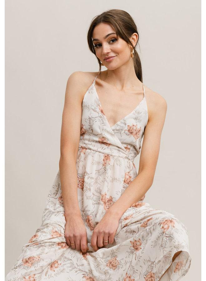 Vera Maxi Dress