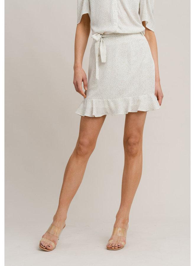 Tove Skirt