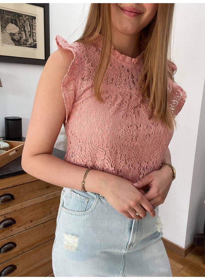 Skirt Avelie Jeans