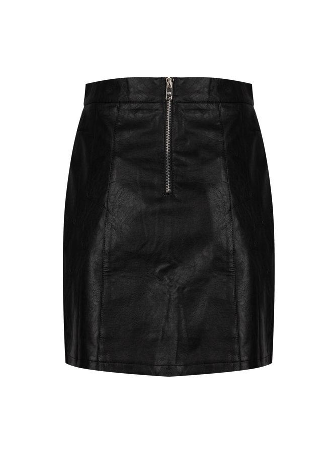 Skirt Melody Black