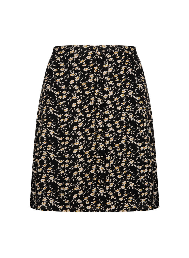Skirt Marly Flower