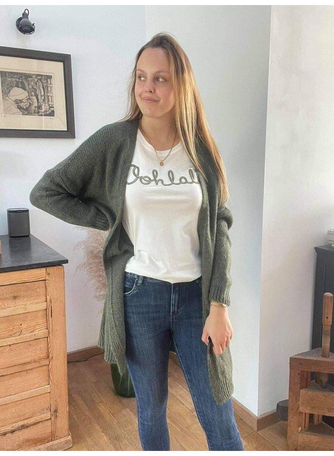Jeans Elin