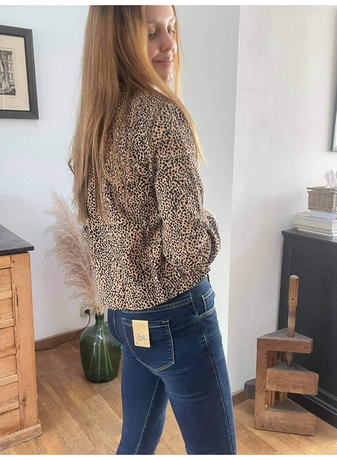 Jeans Nora