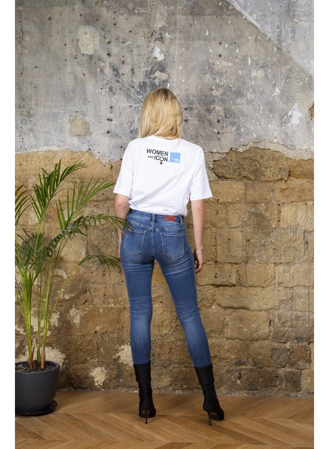 Jeans Mae