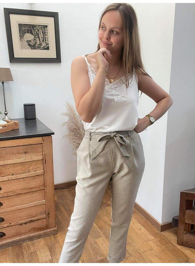 Jenny Suit Pant
