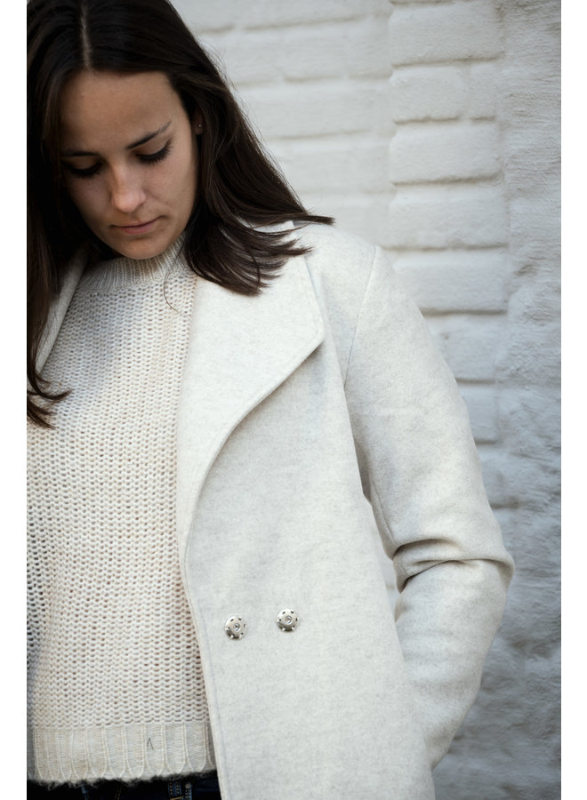 Mandy Knit