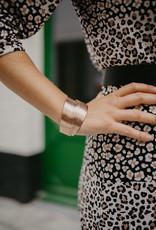 Titto Keimoes Armband