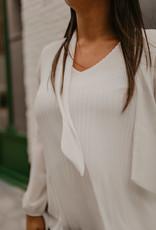 Bianca 55033 Cilie Blouse