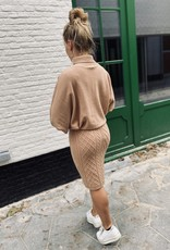rinascimento 9965003 Skirt