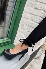rinascimento 17567002 Pants Black