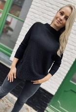 Bianca 58644 Oline Pullover Black