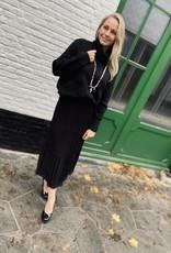 Bianca 51011 Belea Skirt Black
