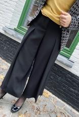 Bianca 50023 Parigi Culotte Black