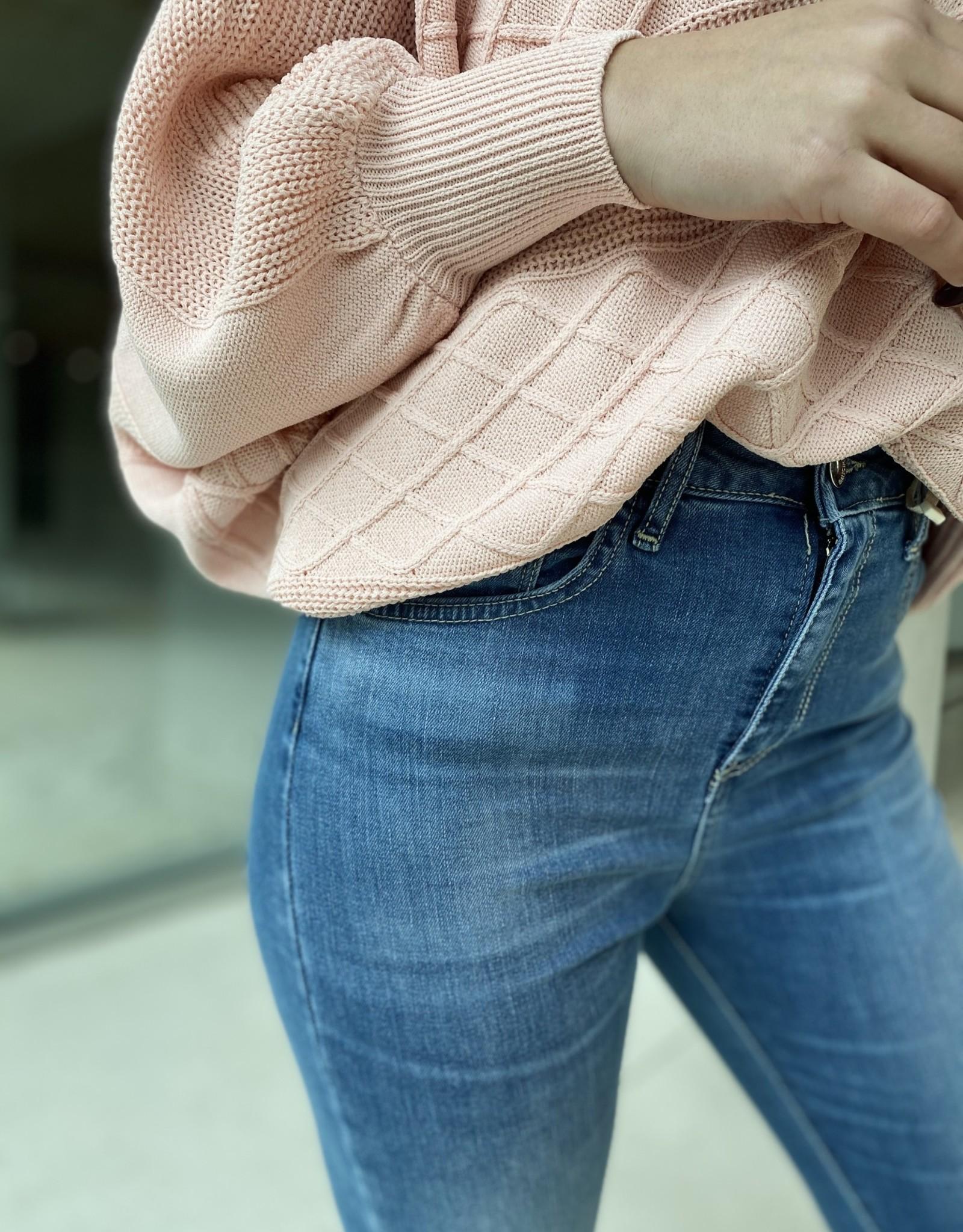 rinascimento CFC0102218003 Jeans Fra