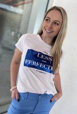 Esqualo SP21.05022 T-Shirt Perfection