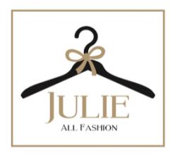 Julie All Fashion