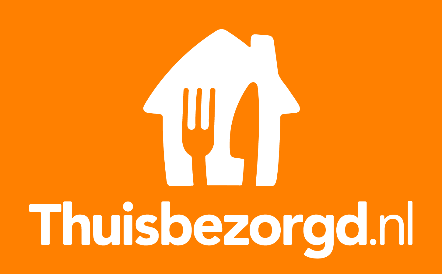 Sherlocks Place Rotterdam menu Thuisbezorgd