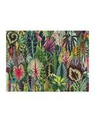 Galison 1000 Piece Houseplant Jungle Puzzle