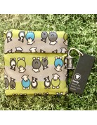 Herdy Herdy Sheppy Shopper