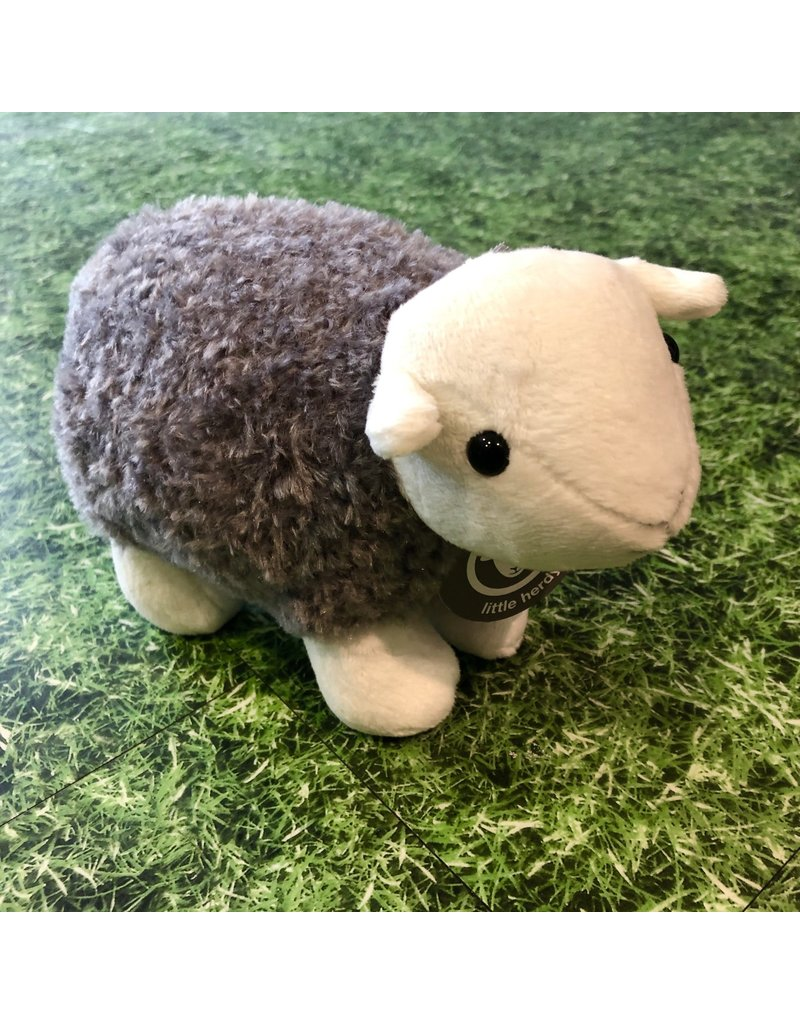 Herdy Little Herdy Soft Toy