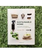Bookspeed Sustainable Home