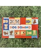 Laurence King Dog Dominoes