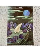 Roger La Borde Light Of The Moon Advent Calendar