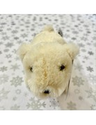 Jellycat Diddle Polar Bear