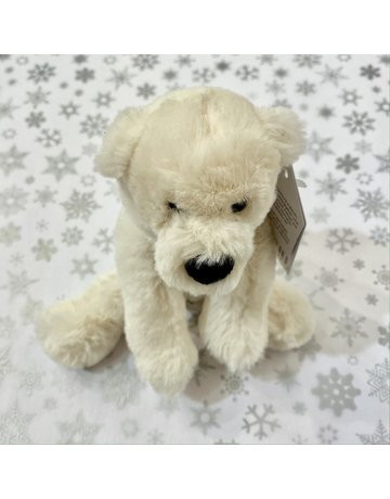 Jellycat Polar Bear Tiny