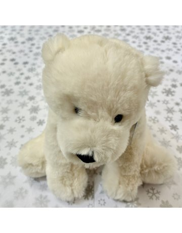 Jellycat Polar Bear Small
