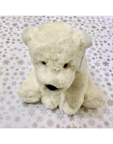 Jellycat Polar Bear Medium